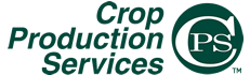 crop_productions_services